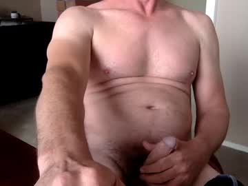[15-10-19] hawkeyesa record private XXX video from Chaturbate