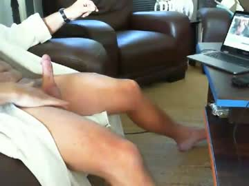 [25-05-20] captngoodvibe private webcam from Chaturbate