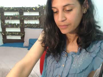 [11-12-18] michy_sweet1 chaturbate webcam