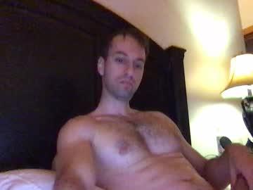 [10-05-20] brad146 record public webcam from Chaturbate.com