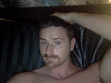 [12-10-18] jamesrockwell nude