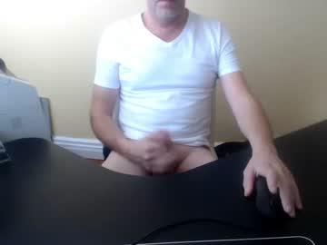 [22-11-19] glimmertwin1 record public webcam from Chaturbate.com