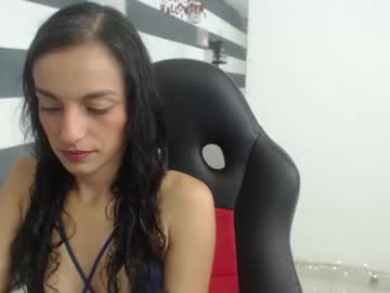 [13-10-21] hannah_williams22 record private from Chaturbate