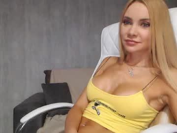 [22-08-20] mistress_milana record public webcam video