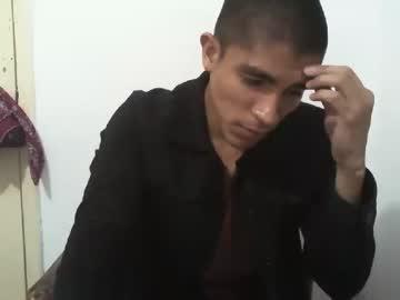 [20-09-19] bullboysex record video from Chaturbate.com