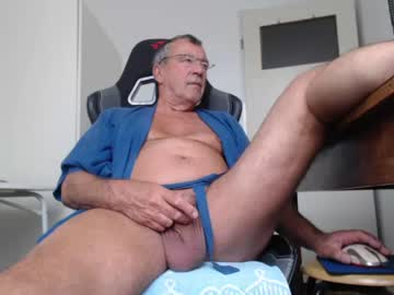 [05-07-20] 200gentleman chaturbate webcam record