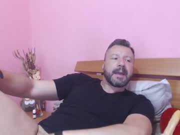 [03-06-20] adyyynis record private XXX video from Chaturbate.com