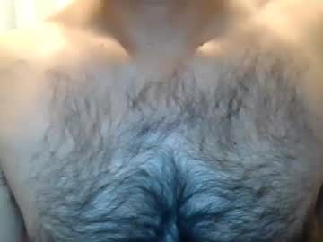 [02-04-20] strongandmanly webcam video