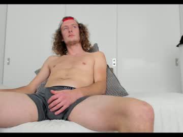 [01-10-20] hondalife420 webcam video from Chaturbate.com