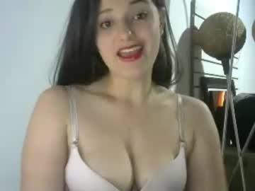[10-08-19] angelburning20 private sex show from Chaturbate.com