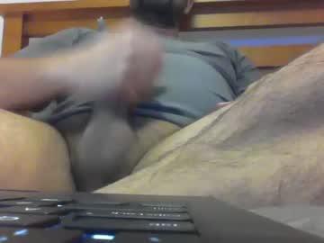 [14-09-21] rodrigosabuer cam video