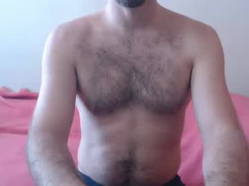 [14-05-20] eroskatt record private show from Chaturbate.com