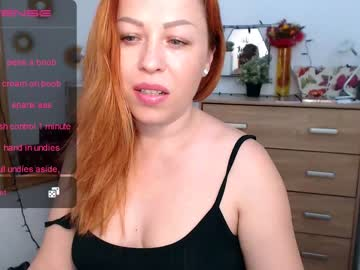 [20-06-19] xcleo record public show from Chaturbate.com