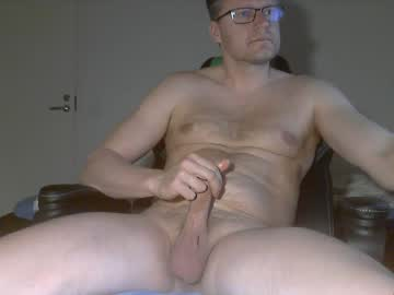 [24-05-20] bleucordon cam show from Chaturbate