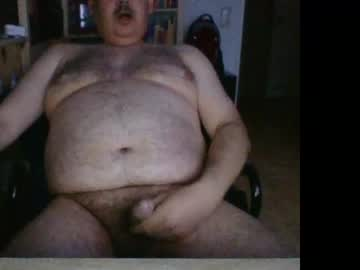 [25-05-20] busibaer666 cam show from Chaturbate