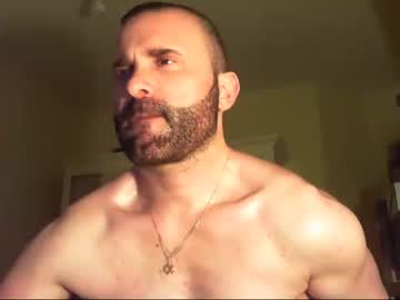 [25-02-20] man1man0 show with cum from Chaturbate
