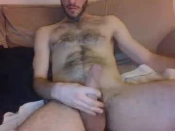 [16-12-18] bgd1979 record private sex show from Chaturbate