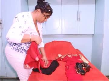 [24-09-21] indiandelia chaturbate video with dildo