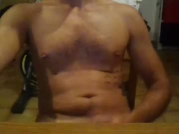 [27-08-20] andrtasd2 blowjob video from Chaturbate.com