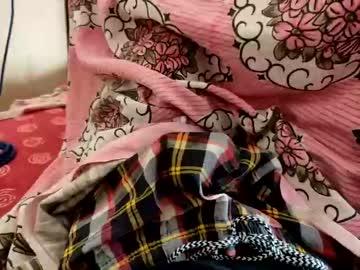 [08-08-21] vikas_sharma007 chaturbate private sex video