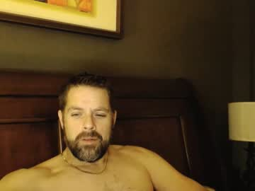 [24-10-18] pullingmygoalie7 record private show video from Chaturbate.com