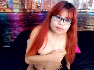 [08-04-20] angelredsexx record private XXX video from Chaturbate.com