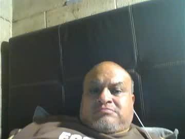 [16-12-19] bossjazz98 webcam video from Chaturbate.com