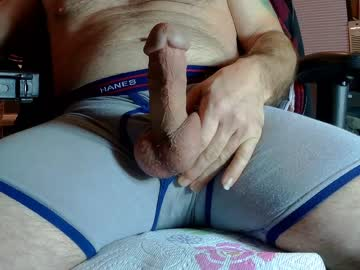 [17-01-19] nycock1970 record video from Chaturbate.com
