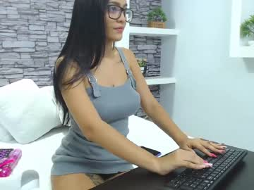 [11-08-19] lena_chambers record blowjob show from Chaturbate.com