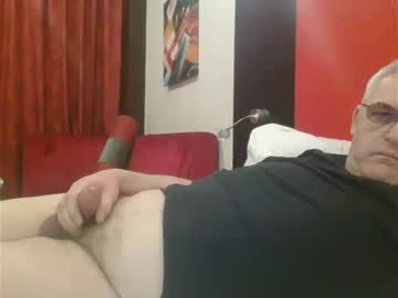 [26-04-19] ruttifan video from Chaturbate.com