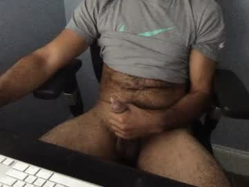[23-08-19] drizzydd chaturbate video with toys