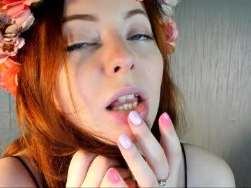 [17-07-19] _elisa_omm_ chaturbate toying