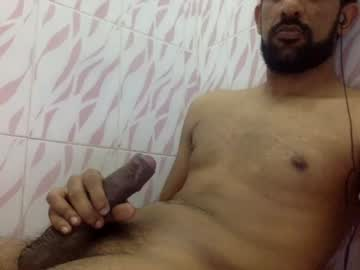 [06-09-20] alexrider89 show with toys from Chaturbate