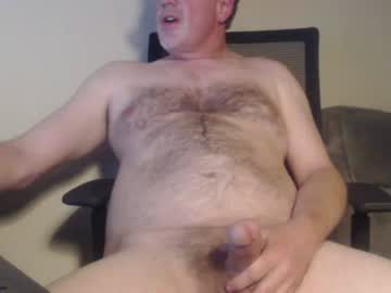 [19-03-19] ready2come1369 record video from Chaturbate.com