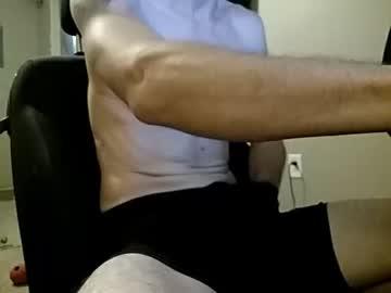 [21-09-18] skinnywhiteboy420 chaturbate private