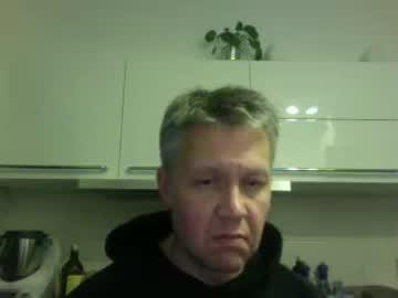 [20-11-18] faggot1967 webcam show from Chaturbate