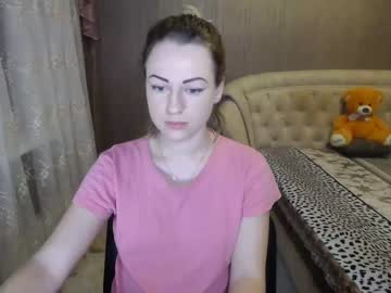 [16-12-18] pretty_doll1 blowjob show from Chaturbate.com