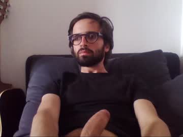 [21-04-19] stroke1 private XXX show from Chaturbate.com
