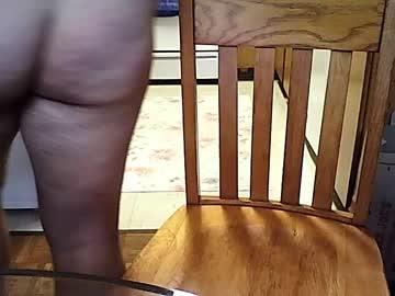 [10-10-18] arleighv record cam video