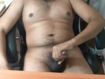 [10-08-20] flasher_295 record video with toys from Chaturbate.com