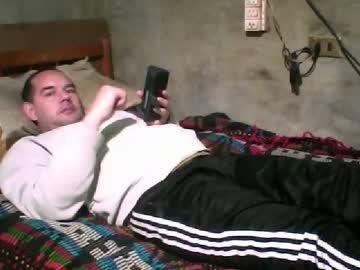 [15-06-20] juanma_arge blowjob video