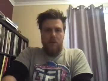 [08-10-19] carterthe4th webcam show from Chaturbate.com