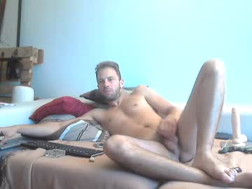 [20-09-18] shymaxx29 video with dildo from Chaturbate.com