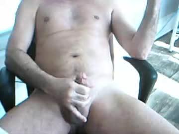 [27-02-20] eze311 cam video from Chaturbate.com