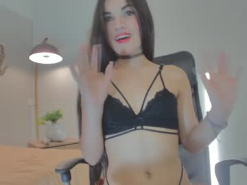 [31-05-20] karin_grey69 private webcam from Chaturbate