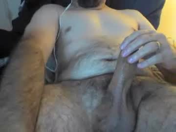 [24-09-18] maturemike47 premium show video from Chaturbate.com