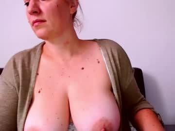 [24-09-21] katynextdoor chaturbate show with cum