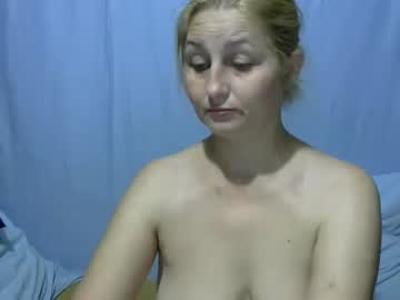 [09-11-18] sexyjessyx blowjob show from Chaturbate
