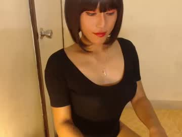 [17-10-18] empressofsexxx record video with toys