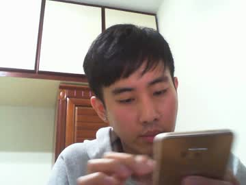 [17-01-19] zseszsesz public webcam video from Chaturbate